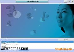 Download Ransom Away windows version. You can get it from Softpaz - https://www.softpaz.com/software/download-ransom-away-windows-184936.htm for free. High speed servers! No waiting time! No surveys! The best windows software download portal!