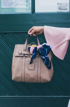 94 Best purses images  a5641dfeeecea