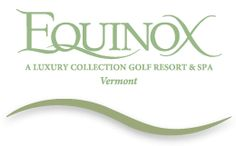 """Equinox Hotel, Manchester, VT - you won't want to leave.  Wonderful! beds & rooms. They have Falconry classes & Orvis teaches fly fishing out of one of their ponds. Near old cemeteries with astonishing statues & Lincoln's son, Robert Todd Lincoln's home, Hildene.  The old lodge (eating) at the Equinox is where Ethan Allan & The Green Mountain Boys met regularly planning to make plans for """"The War of Independence."""""""