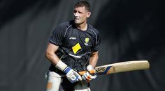 Michael Hussey not sure if he is ready for India coach's job - See more at: http://indianexpress.com/article/sports/cricket/michael-hussey-not-sure-if-he-is-ready-for-india-coachs-job/#sthash.vN1mostZ.dpuf