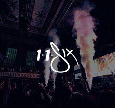 Love me some 116 Clique!