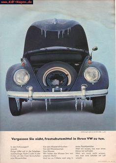 VW - 1963 - Spiegel 63/48 - [5175]-1