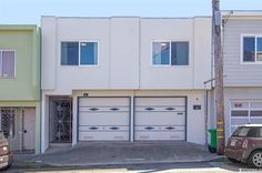 74 Homes for sale in South San Francisco, CA. Browse through 74 South San Francisco real estate MLS listings.