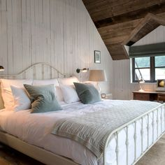 Image result for soho farmhouse new rooms
