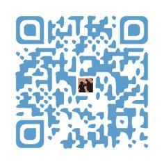 Scanner avec l'appli QR code scanner : Parcours Google de la Route de la Corniche au départ d'Esporles - Andratx - Estellencs - Valdemossa - Esporles: 95 Km - 1 jour. Scanner, Qr Codes, Coding, Google, Cornice, Majorca, App, Programming