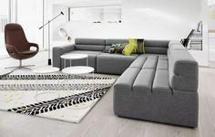 Os objetos completam e transformam o seu ambiente. O que acharam desses objetos teria um ambiente assim na sua casa?
