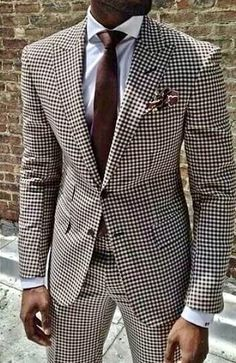 180 Mens Suits Gq Men Ideas Mens Suits Mens Fashion Suits