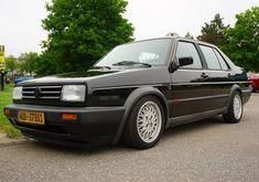#throwback to this mint mk2 Jetta. . . . #volkswagen #vw #jetta #vwjetta #mk2jetta #mk2 #drivefreeordie #iamthespeedhunter #globalcapture #thebillionairesclub #itswhitenoise #drivetastefully #carsofinstagram #instacar #cargram #carspotting #carlifestyle #speedhunters #inspeedwetrust #automotivedaily #blacklist #speedsociety #carswithoutlimits #sonyalpha #amazingcars247 #carsandcoffee #euro #mk2society @volkswagen #mk3jetta Volkswagen Jetta, Hunter S, Cars And Coffee, Ride Or Die, Mk1, Cars And Motorcycles, Audi, Classic Cars, Automobile