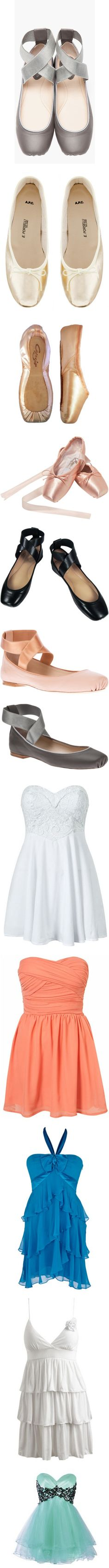 """""""Dance"""" by fizzyhoran on Polyvore"""