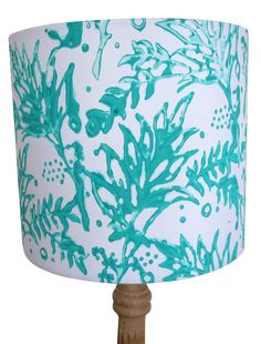 42 Best Painted Lampshades Images Paint Lampshade Painting Lamp