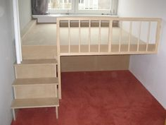 Set up small kid& room - rooms & decoration / interior design in general . Set up small kid& room – rooms & decoration / interior design in general – wer-weiss-was. Small Rooms, Small Spaces, Rooms Decoration, Kids Bedroom, Bedroom Decor, Home And Deco, My New Room, House Rooms, Decor Interior Design