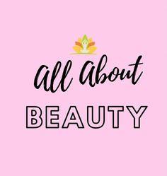 Calm, Artwork, Beauty, Work Of Art, Auguste Rodin Artwork, Artworks, Beauty Illustration, Illustrators