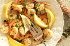 Facebook Top Picks: Our 50 Most Popular Recipes Slideshow - Food.com
