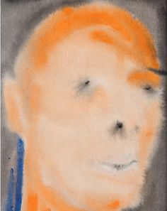 Find auction results by David Bowie. Browse through recent auction results or all past auction results on artnet. Modern Art, Old Master, Painting, Scary Monsters, Artwork, Bowie, Art Exhibition, David, David Bowie Artwork