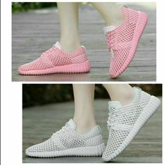 sepatu wanita terbaru minat silahkan hubungi kang Adi Wa: 0853-9952-2975 (tsel)  pin BB: 59ee8ae7