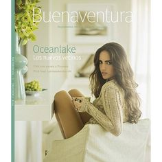 """@rquinterophoto's photo: """"Check out my newest cover for Buenaventura Magazine with the stunning @natsdeo style by the one and only @xvallarino hair and make up @estuardomarroquin"""""""