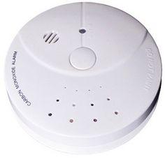 Home CO Gas Test Meter GS006 - Digital Meter Indonesia Gas Detector, Digital