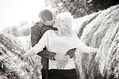 Country Engagement Picture #engagement #country