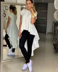 Stylish Work Outfits, Spring Work Outfits, Stylish Dresses, Classy Outfits, Casual Outfits, Xl Fashion, Women's Fashion Dresses, Sleeves Designs For Dresses, Dresses With Sleeves