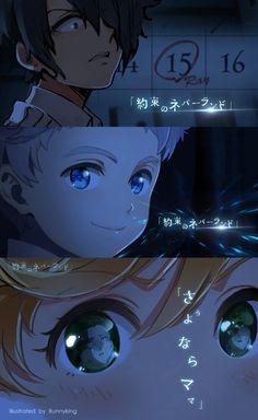 149 Best — anime memes images in 2019 | Anime, Love memes, My hero