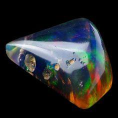 Opal. Mexico