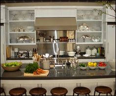 Ina Garten House Pictures 50 kitchen ideas from the barefoot contessa | ina garten, house