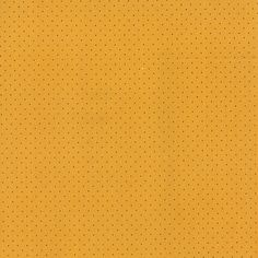 Yellow Dots French Country Fabric A La Carte from by TheFabricHive