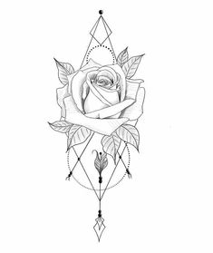 Diskrete Tattoos, Kunst Tattoos, Bild Tattoos, Cute Tattoos, Body Art Tattoos, Script Tattoos, Arabic Tattoos, Half Sleeve Tattoos Designs, Flower Tattoo Designs