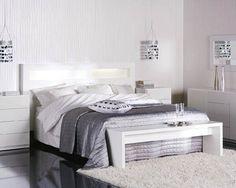 Sängyt ja yöpöydät esittelyssä: Makuuhuoneen makeat palat - Suomela