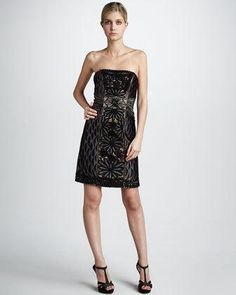 Ladies 2 piece summer dresses eddie