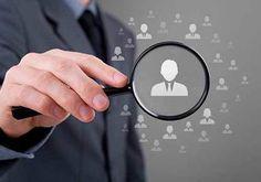 Auditoría de los recursos humanos: ¡estrategia de buen nombre! « Notas Contador