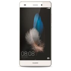 Huawei P8 5.0