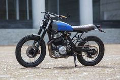honda nx650 for sale - Google Search