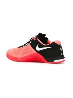 new products 3551c bfa90 49 Best Nike crossfit images  Nike crossfit, Tennis, Mens cl