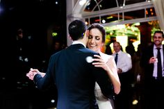 valsa; primeira dança; first dance; casamento; wedding; party;
