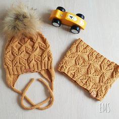 Viðja húfa Knitting Patterns, Winter Hats, Threading, Knit Patterns, Knitting Stitch Patterns, Loom Knitting Patterns