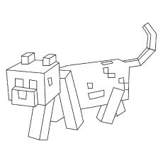 Looking for minecraft coloring pages? Here's our free printable coloring pages for kids to get your little geek started. Minecraft Coloring Pages, Lego Coloring Pages, Abstract Coloring Pages, Mandala Coloring Pages, Animal Coloring Pages, Coloring Books, Colouring Sheets, Minecraft Dogs, Minecraft Art