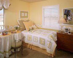 precious girl's room  http://www.pardeehomes.com/trail-ridge/trail-ridge/photos/plan-3/#top
