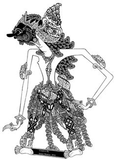30 Best Wayang Images Shadow Puppets Puppets Culture Of Indonesia
