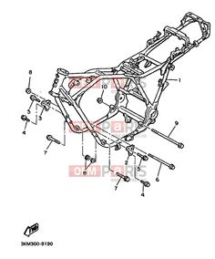 87 Honda Magna Wiring Diagram on honda motorcycle wiring