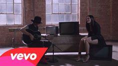 Jessie J - Masterpiece (Acoustic) dknsknviadnfv;anofvnaiofdv OMG SO FUCKING AWESOME!
