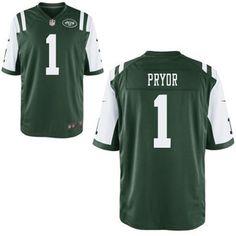 1Calvin Pryor New York Jets 0f51af0b6