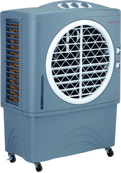 Want to know about the user's experience for Honeywell CO48PM Commercial Indoor Portable air cooler? Visit us to read reviews. It is commercial portable air cooler designed for both indoor and outdoor. For more details visit us today.