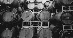 Turkovich Family Wines, Winters, CA