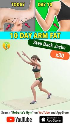 #CelluliteWrap Leg And Ab Workout, Full Body Gym Workout, Back Fat Workout, Gym Workout Videos, Abs Workout Routines, Gym Workout For Beginners, Waist Workout, Celebrity Workout, Exercise