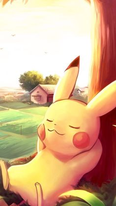 25 Pokemon Go, Pikachu & Pokeball iPhone 6 Wallpapers & Backgrounds Pikachu Pikachu, Pokemon Eevee, Bulbasaur, Pokemon Fusion, Iphone 6 Wallpaper Backgrounds, Cute Wallpapers, Cute Pokemon Wallpaper, Cartoon Wallpaper, Pikachu Drawing