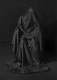 Noires soeurs. By Laurence Demaison  2011