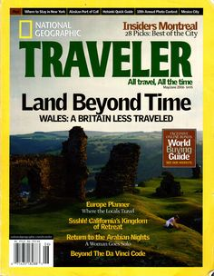 national geographic traveler scotland 2nd edition national georgaphic traveler