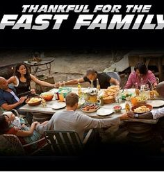 """""""we are thankful for fast cars"""" , oh yes we are :) I'm an adrenalin junkie i know *wink*"""