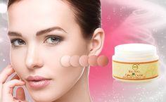 Aloe Vera Cream - Aloe Vera Products